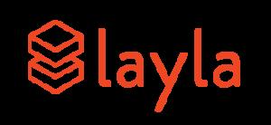 Layla-Logo