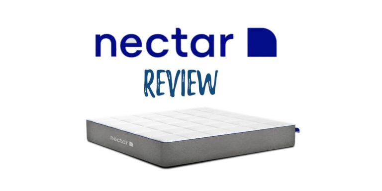 Nectar Review