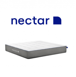 nectar one mattress