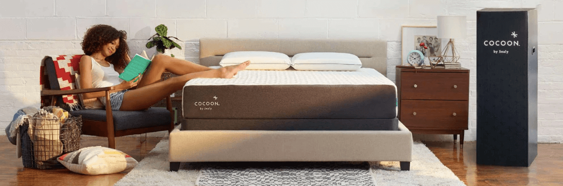 What is the Best Time to Buy a Mattress