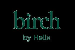 birch-logo